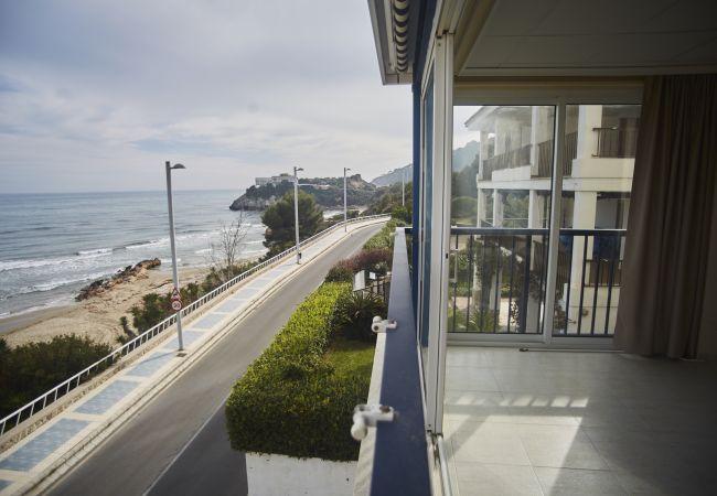 Oropesa del Mar - Apartamento